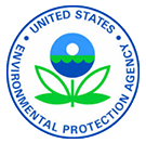 Enviromental Protection Agency logo