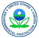 Enviromental Protection Agency logo