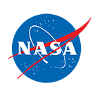 National Aeronautics and Space Administration logo