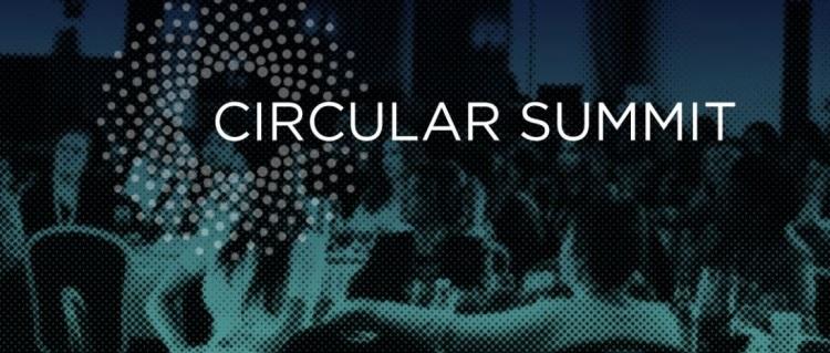Circular Summit