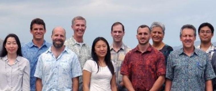 SBIR-STTR-Success: Makai Ocean Engineering