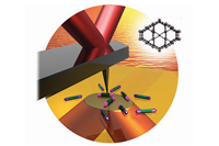 Image of Center of Nanoscale S&T