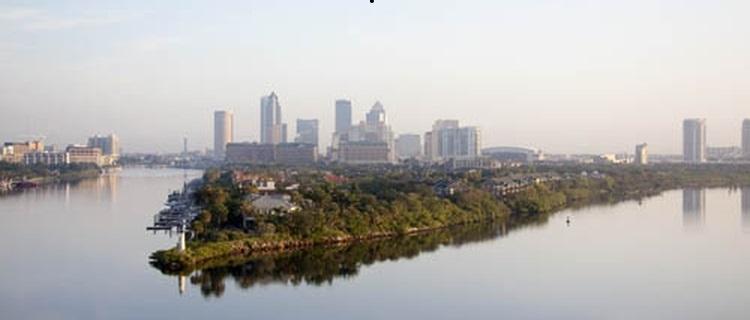 SBIR/STTR Tampa Innovation Summit