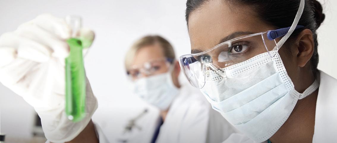 SBIR-STTR Success: LI-COR Biosciences Inc.