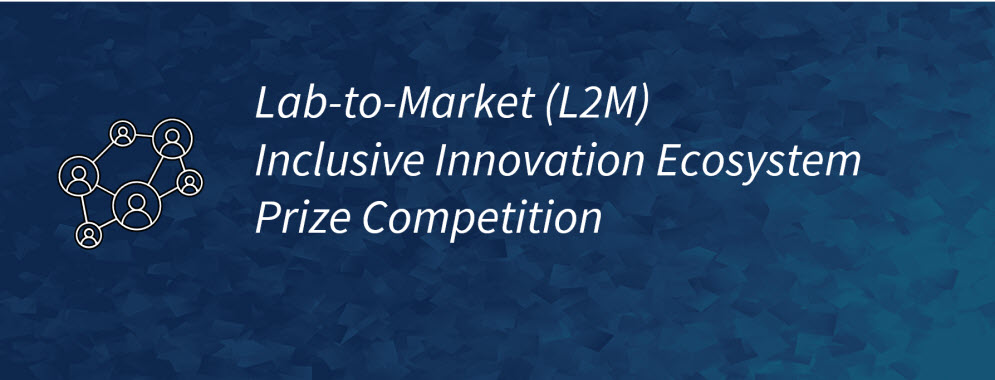 Lab-to-Market