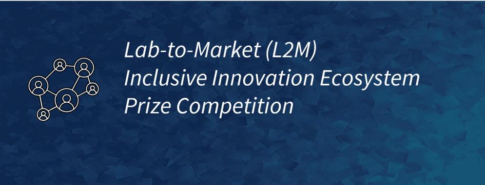 Lab-to-Market