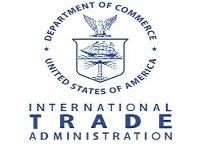 ITA Logo Image