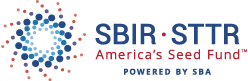 SBIR/STTR 11 Agencies, 1 Vision: Seed the Future